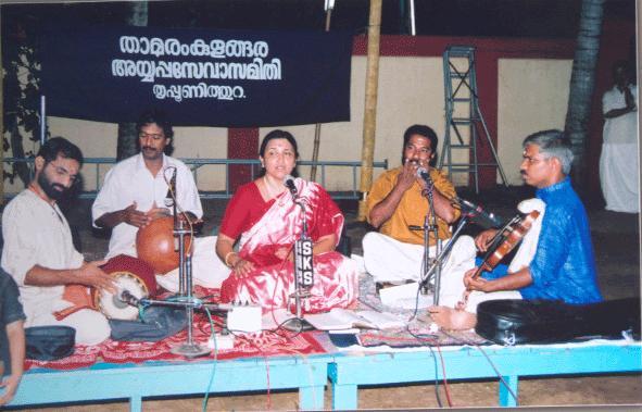 bhavana-2005
