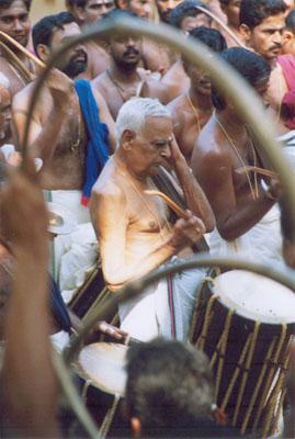chakkamkulam2004