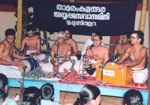 gnanaguru1-2005