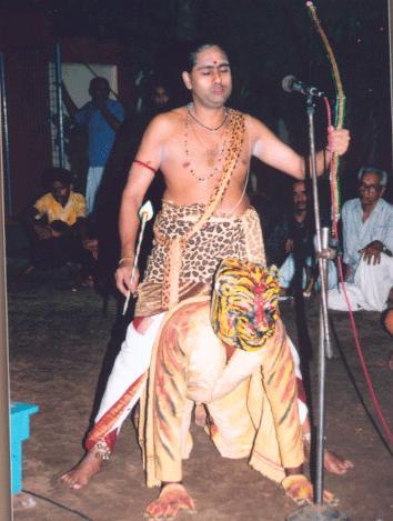 gnanaguru2-2005