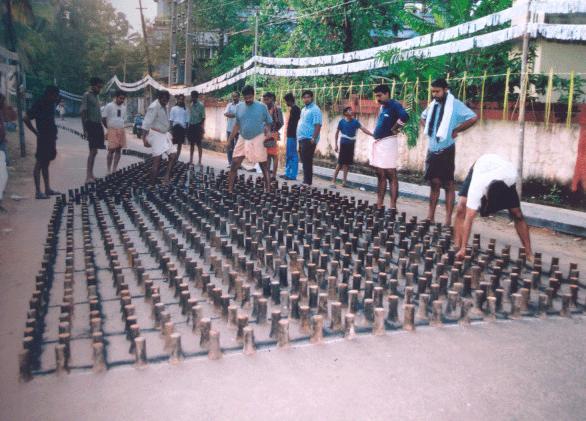 kootam1-2005