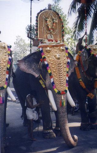 padmanabhan2003