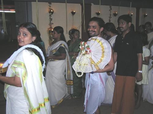 spattu2004-02