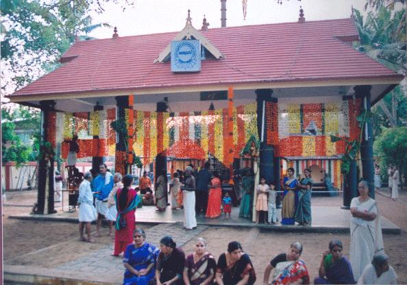 temple01-2005